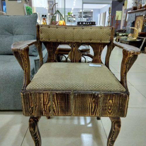 стул подарочный