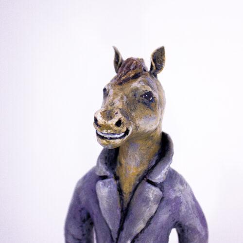 Эксклюзивные куклы, конь, коллекционные куклы