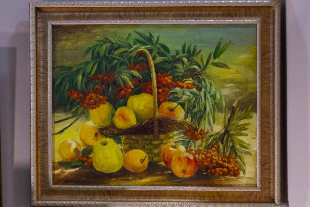 яблоневый спас, яблоки, натюрморт, красивый натюрморт, картина на кухню, картина в подарок, подарок новоселам, картина в интерьере